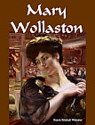 Mary Wollaston (Emobi/Kindle Ebook)
