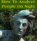 How To Analyze People On Sight (Kindle/Emobi Ebook)