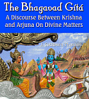 Divine Matters: Bhagavad-Gita