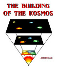 Building of the Kosmos