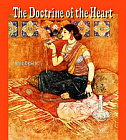 Doctrine of the Heart