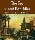 Two Great Republics