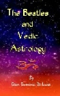 Beatles and Vedic Astrology
