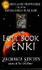 Lost Book of Enki