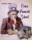 Coin's Financial School (MobiPocket Reader Edition PRC Download)