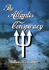 Atlantis Conspiracy