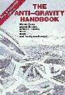 Anti-Gravity Handbook