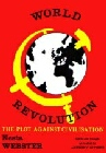 World Revolution : Plot Against Civilization