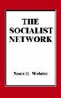 Socialist Network