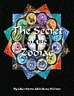 Secret of the Zodiac