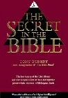 Secret in the Bible