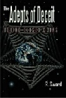 Adepts of Deceit - Volume 1