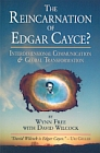 Reincarnation of Edgar Cayce, The