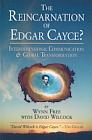 Reincarnation of Edgar Cayce, The