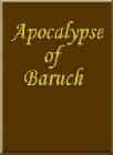 Apocalypse of Baruch