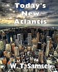 Today's New Atlantis