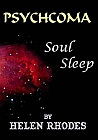 Psychoma : Soul Sleep