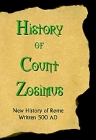 History of Count Zosimus