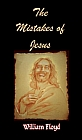 Mistakes of Jesus, The