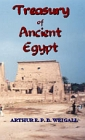 Treasury of Ancient Egypt