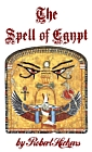 Spell of Egypt