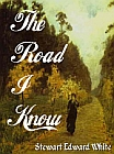 Road I Know, The