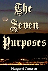 Seven Purposes, The