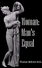 Woman: Man's Equal