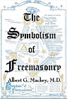 Symbolism of Freemasonry