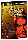 Wilhelm Reich: Viva Little Man: The Story of a Forgotten Genius