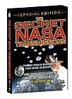 Secret NASA Transmissions