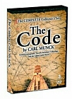 Code, The: The Complete Series By Carl Munck