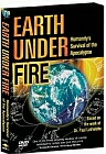 Earth Under Fire & Ancient Technology