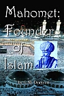 Mohamet: Founder of Islam