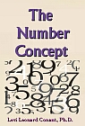 Number Concept