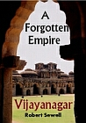 Forgotten Empire Vijayanagar
