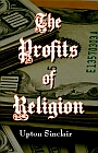 Profits of Religion, The