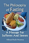 Philosophy Of Fasting
