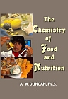 Chemistry of Food and Nutrition