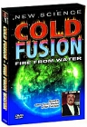 Cold Fusion Fire From Water