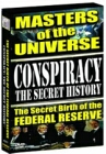 Secret Birth of the Federal Reserve