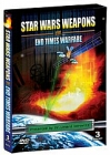 Star Wars Weapons and End Times Warfare