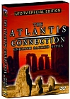 English Sacred Sites The Atlantis Connection