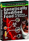 Genetically Modified Food:Panacea Or Poison