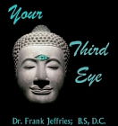 Your Third Eye : Dawn of the Aquamarine Healer
