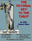 PICTORIAL KEY TO TAROT