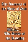 Anatomy of the Body of God: Study of the Kabalah