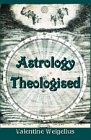 Astrology Theologised