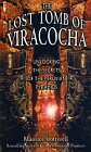 Lost Tomb of Viracocha