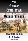 Great Civil War of the United States